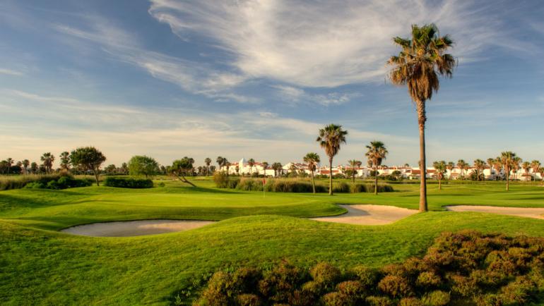 Golfreise mit PGA Pro Kevin Cremer