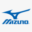 Mizuno Fitting & Demo Day 2019
